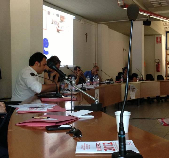Giornata mondiale del rifugiato 2013. Le foto degli incontri di Bologna e Milano organizzate da Avvocato di strada