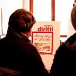 Lavoro, immigrazione, sanità, casa. A Verona un ciclo di incontri di formazione per avvocati e operatori sociali