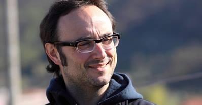 Angeli del foro. Intervista a Federico Lera, Avvocato di strada La Spezia