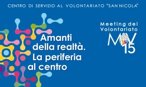 Banner-Meeting-del-Volontariato_2015