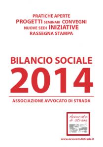 rapporto 2014