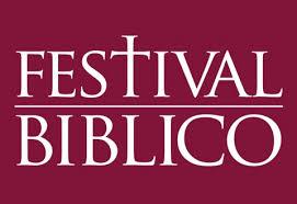 "21.05.16 Festival Biblico Rovigo: ""Non Esistono Cause Perse"""