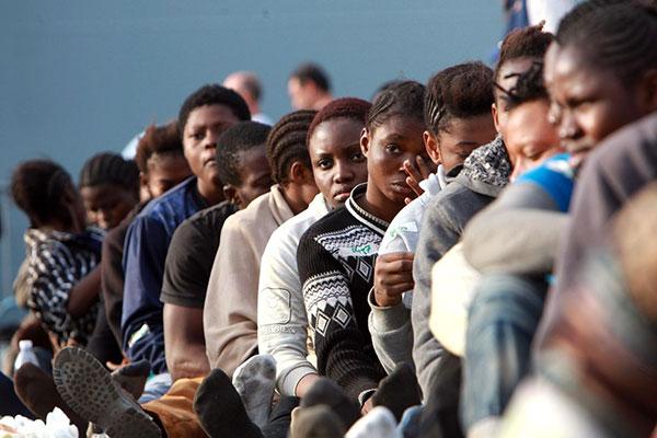 Protocollo Immigrazione di Venezia? Un documento senza precedenti, no alle discriminazioni