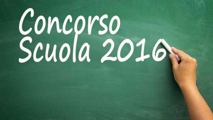 Concorso docenti 2016: il Tar del Lazio ha accolto i ricorsi dei docenti tecnico – pratici