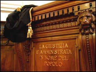 AVVIO RICORSI AL GIUDICE DEL LAVORO PER INSERIMENTO IN SECONDA FASCIA D'ISTITUTO