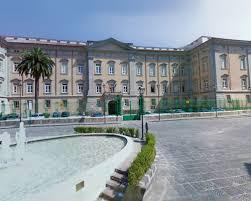 Strepitose vittorie anche al tribunale di Napoli nord: I docenti precari hanno diritto alla stessa retribuzione dei docenti di ruolo