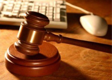 Avvio ricorso al Tribunale ordinario per i docenti ITP inserimento in seconda fascia d'istituto