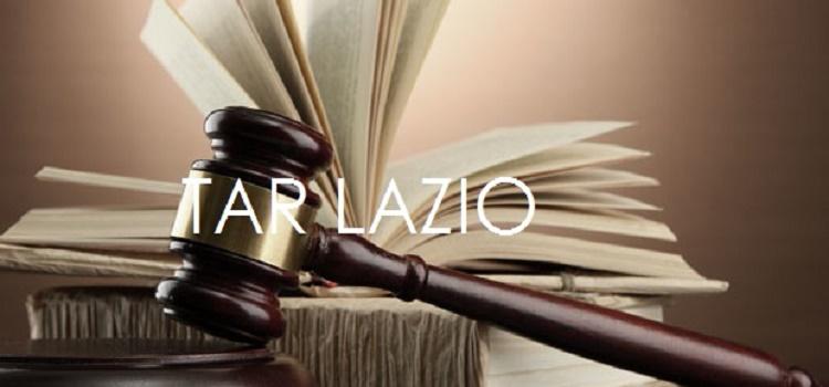 Ricorso per inserimento in seconda fascia d'istituto – aggiornamento 2019 – Decreto dipartimentale n. 73 del 28.01.2019