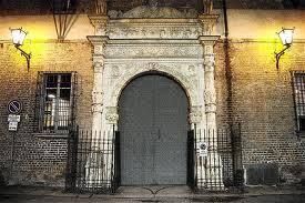 Strepitose vittorie al tribunale di Piacenza in favore dei docenti precari