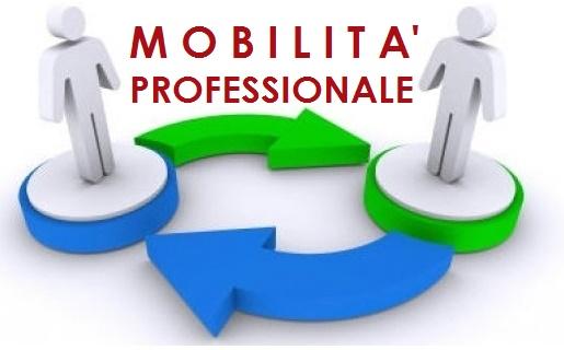 Ricorso al Tar del Lazio per la mobilità professionale con classe di concorso in esubero nazionale con specializzazione su sostegno