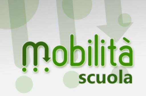 Vittoria al tribunale di Benevento per la mobilità dei docenti con servizio paritario