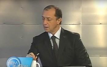 Avvocato Palermo - Avvocato Giuseppe Incardona
