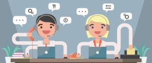 telefonata online dating