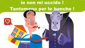http://www.avvocatoinfamiglia.com/