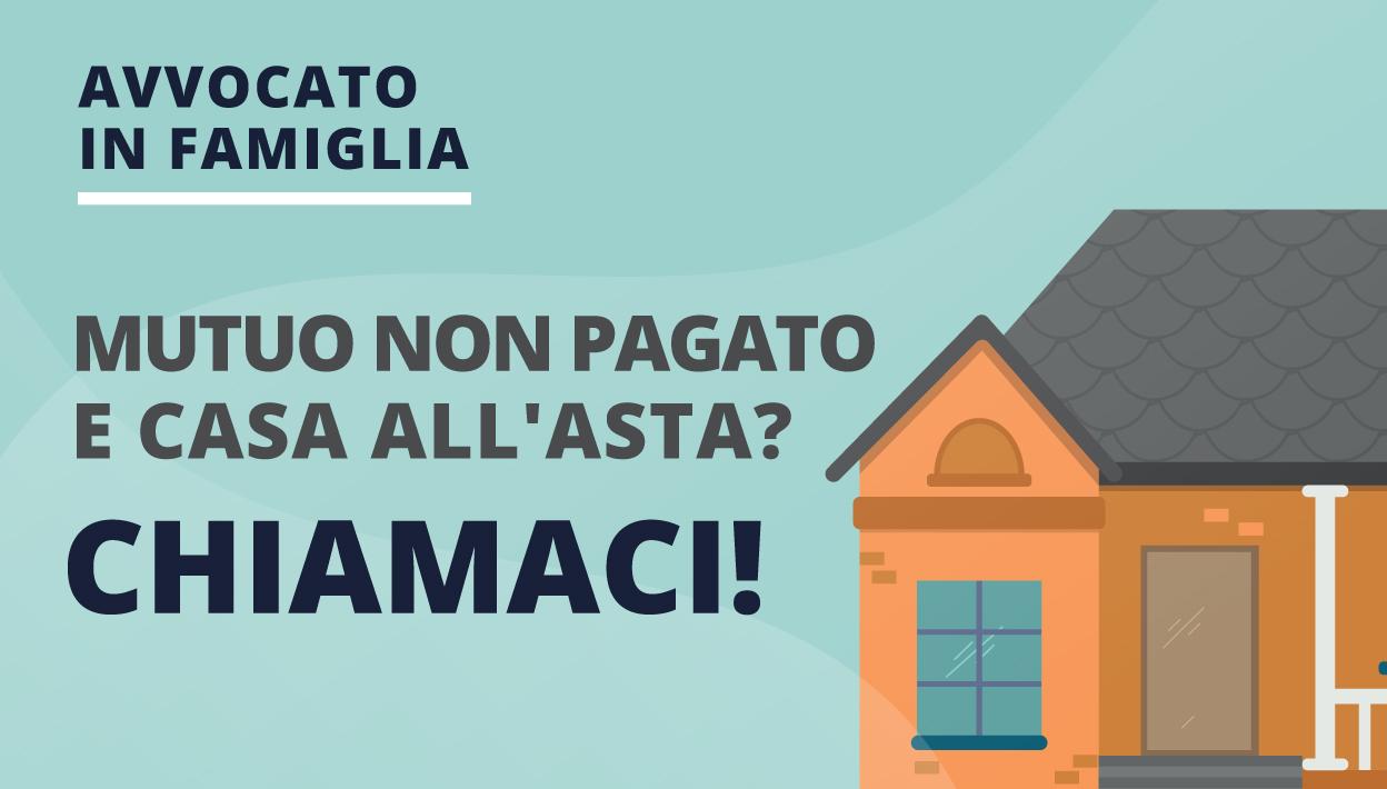 Casa Allasta Novara