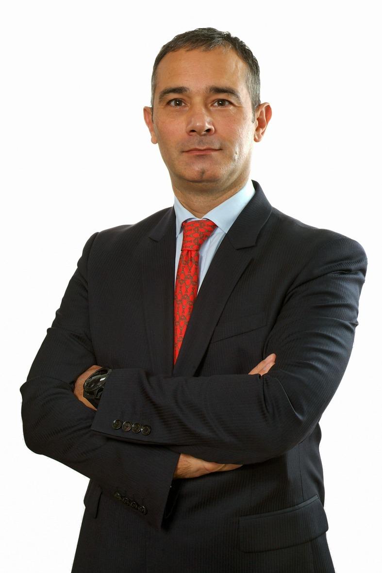 Avvocato-Andrea-Sangermano