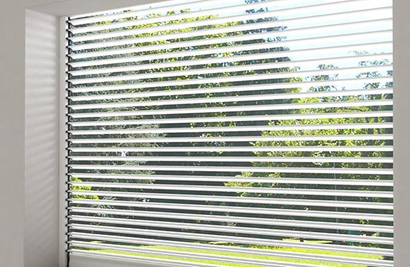 Rolltek rappresenta una sintesi efficace e innovativa di due prodotti: Avvolgibili Pomezia S R L S U Avvolgibili Orientabili