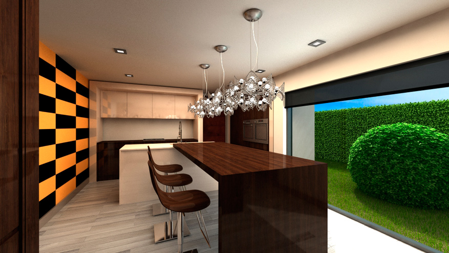 german kitchen cabinets outdoor lowes avymom houses, luxury and vanguard houses in marbella ...