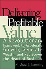 Delivering-profitable-value-michael-lanning