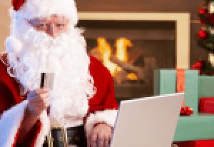 christmas_shoppers