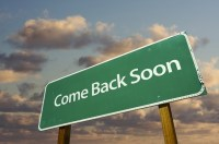 come-back-soon-sign.jpg