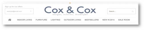 Cox&Cox_test2_variation