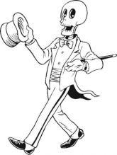 halloween-skeleton-CRO-services