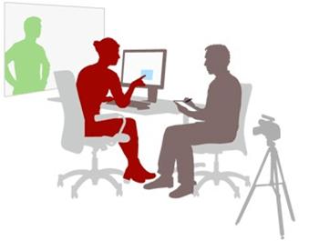 laboratory-usability-testing