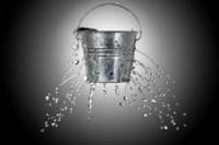 leaky-funnel.jpg