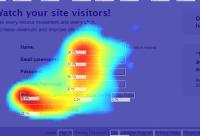 mousemap-heatmap