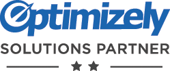 optimizely_solutions_partner
