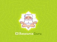 resource-guru-logo