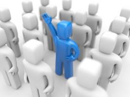 usability-recruitment