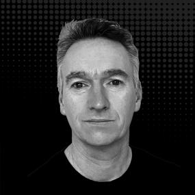 Dan Croxen-John