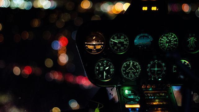 6 ways to improve your digital dashboard