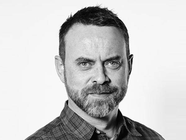 Neil Fitzpatrick Managing Director Pet Drugs Online