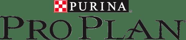 Purina_Pro_Plan
