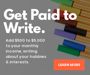 AWAI online copywriting course is a great resource for freelancers