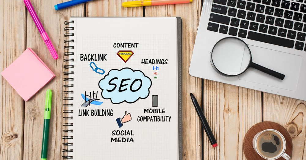 Image result for web writing with SEO