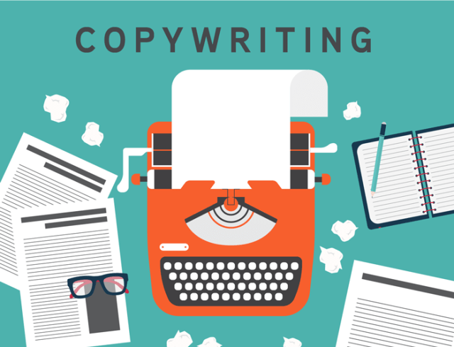 What Is Copywriting? What Does A Copywriter Do? Get the Answers...