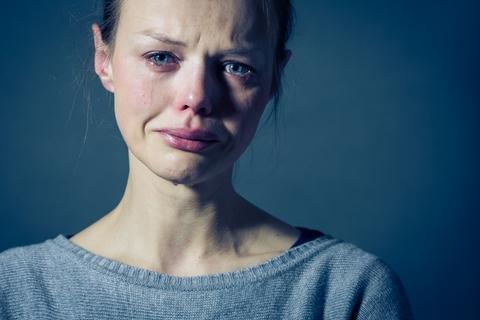 התמודדות עם משבר או פרידה - לפעמים זה כואב, כואב מידי