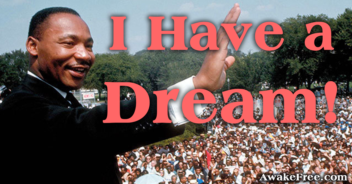 Powerful Martin Luther King Jr. Quotes to Inspire Change - MLK