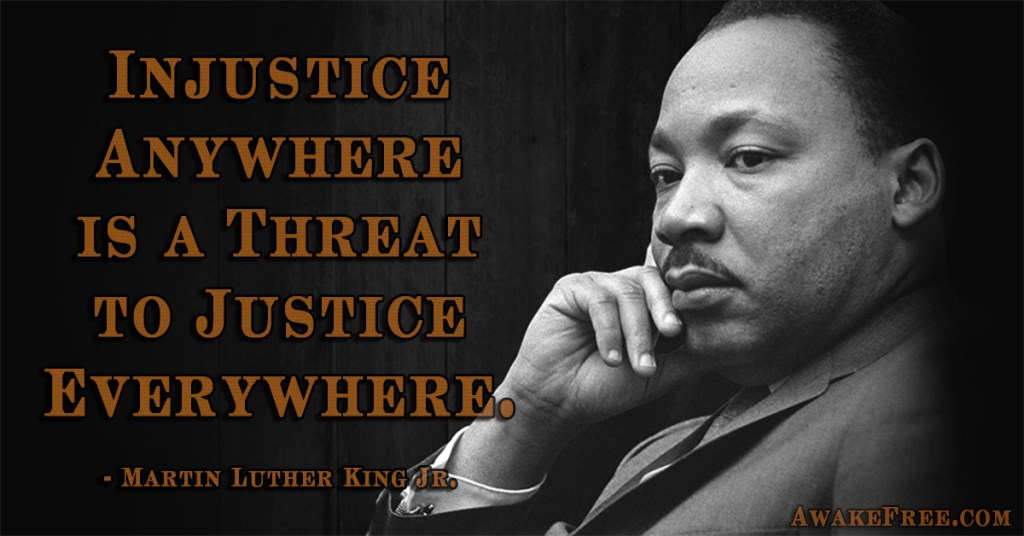 Mlk Quotes: Powerful Martin Luther King Jr. Quotes To Inspire Change