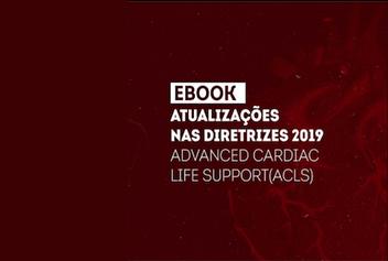 Ebook Acls 2019