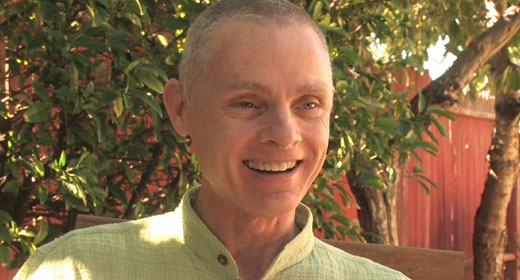 Realizing Your True Nature ~ Adyashanti