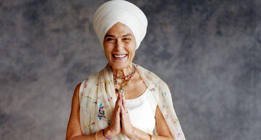 Yoga Training Yoga Teachers Yoga Instructor Yoga Asanas Pregnancy Yoga Gurmukh Kaur Khalsa Awaken