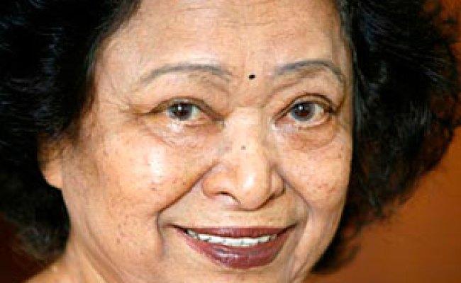 Shakuntala Devi Human Computer Who Bested The Machines