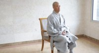 How To Meditate Sitting In A Chair, Part 2   Awaken