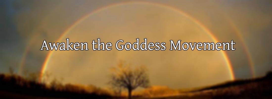 Spirituality, feminine wisdom
