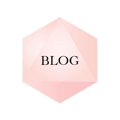 Women's Health & Beauty Blog